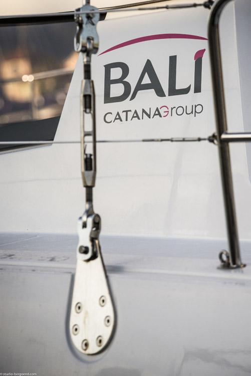 BALI-4-0-ext-0010