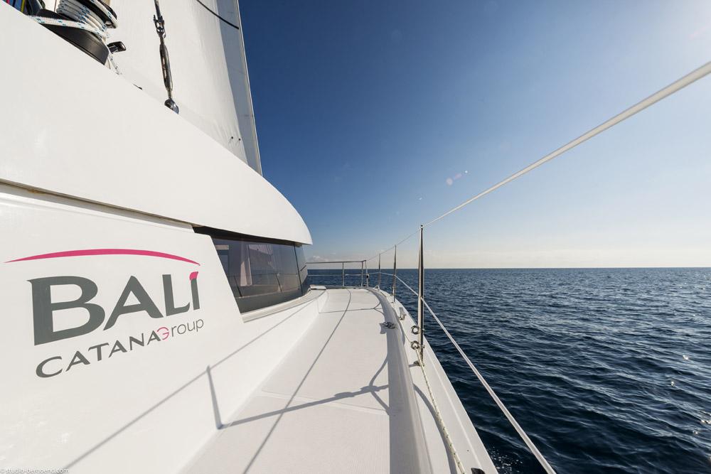 BALI-4-0-ext-0618