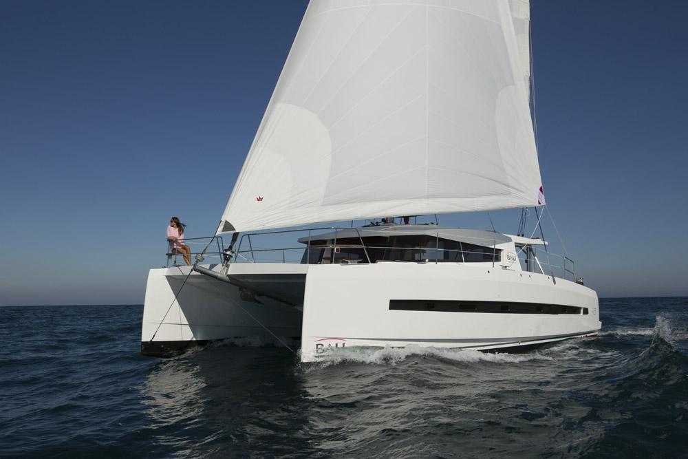 Bali-4.5-sailing-1