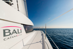Bali-4.0-2017_IVT_Yacht_Sales_3.40.32 PM