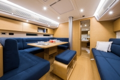 Grand_Soleil-Performance-47-California_Yacht_Imports-interior-2