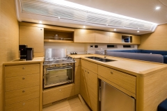 Grand_Soleil-Performance-47-California_Yacht_Imports-interior-4