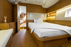 Grand_Soleil_58-Interior-5-California_Yacht_Imports