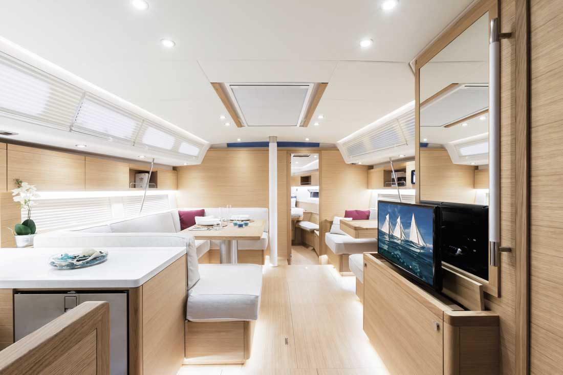 Grand_Soleil-Long_Cruise_46-California_Yacht_Imports-interior-7