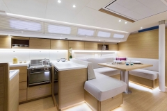 Grand_Soleil-Long_Cruise_46-California_Yacht_Imports-interior-lc467