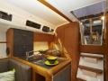 SO349-galley-3--800