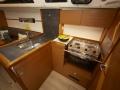 SO349-galley-5--800