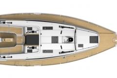 41-DS-zoning-Pont-300-DPI-2012-05-02-BLANC