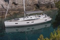 Jeanneau54_0043-Gilles-MARTIN-RAGET-800