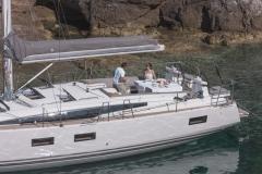 Jeanneau54_0086-Gilles-MARTIN-RAGET-800