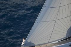 Jeanneau54_0602-Gilles-MARTIN-RAGET-800