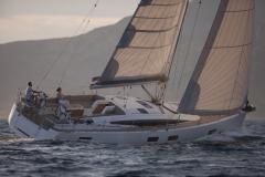 Jeanneau54_2085_1-Gilles-MARTIN-RAGET-800