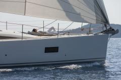 Jeanneau54_3333-Gilles-MARTIN-RAGET-800