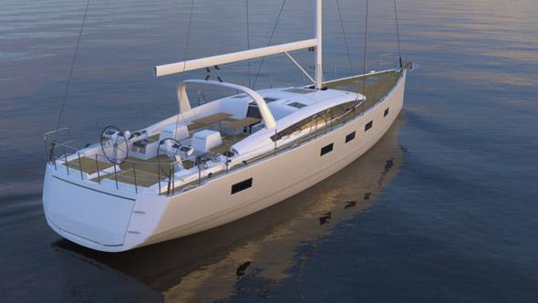 Jeanneau-64-Yacht-01