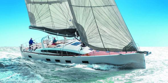 Jeanneau-64-Yacht-02
