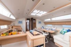 Jeanneau-64-Yacht-06