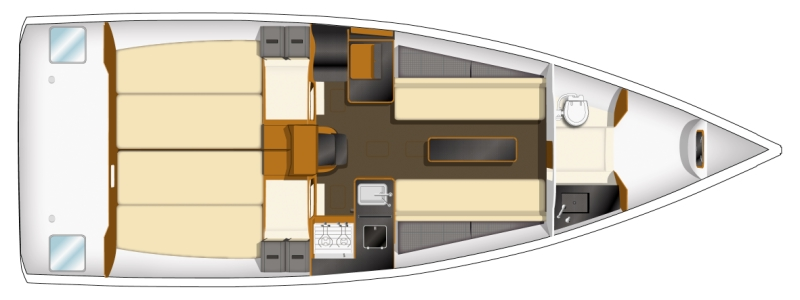 Plan-aménagement-SF-3200