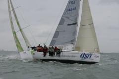 SF3200-Spi-Ouest-France-2008-4