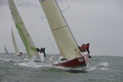 SF3200-Spi-Ouest-France-2008
