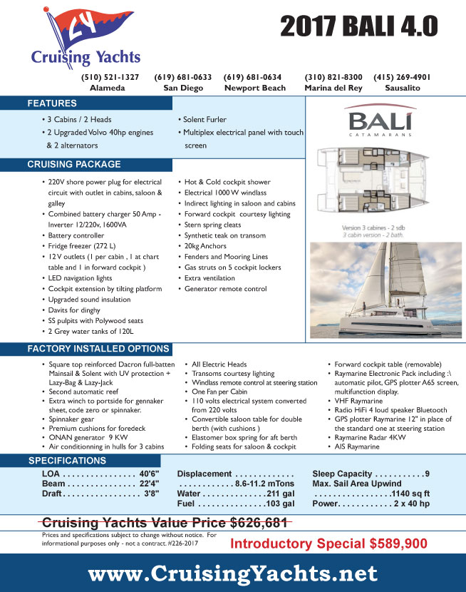 2017bali4-0cat-226