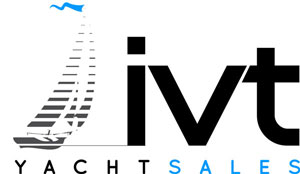 New & Used Boats – IVT Yacht Sales Retina Logo
