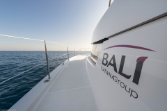 BALI-4-3-motor-yatch-ext-0483