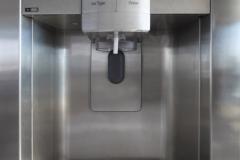 DISTRIBUTEUR-ICE-MAKER-BALI-4.5