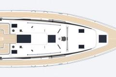 bavaria-sy-cline-c42-exterieur-layout-image