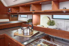 csm_bavaria-sy-cruiserline-c51-interieur-c51_int_pantry_2_2941e5d373