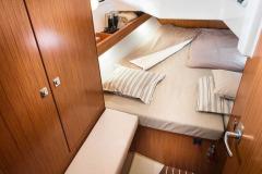 csm_bavaria-sy-cruiserline-c34-interieur-c34_int_aft_cabin_9e3087c4bf