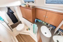 csm_bavaria-sy-cruiserline-c34-interieur-c34_int_bath_2_35863f3fa4