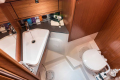 csm_bavaria-sy-cruiserline-c34-interieur-c34_int_bath_499f2945fa
