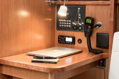 csm_bavaria-sy-cruiserline-c34-interieur-c34_int_navigation_c270c3e335