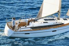 bavaria-sy-cruiserline-cruiser37-styleupdate-contentimage