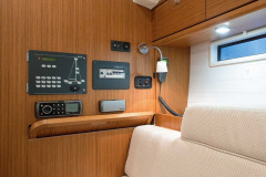 csm_bavaria-sy-cruiserline-c37-interieur-c37_int_navigation_65f48eaa32