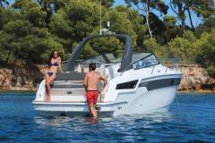 csm_bavaria-mb-sline-s30-exterieur-s30_open_ext_lifestyle_bathing_platform_c200bcdc52