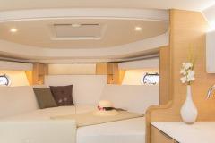 csm_bavaria-mb-sline-s33ht-highlights-crosslink-3spalter-interior_ed48508bb6