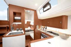 csm_bavaria-sy-visionline-v42-interieur-v42_interior_24_bf75bf6c0d