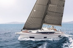 csm_sy-bavaria-yachts-c38-keyvisual-exterieur_9245a6babe