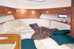 csm_bavaria-mb-sline-equipment-s29-int-cabin-3_6f695ab144