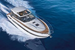 bavaria-mb-sline-s40-exterieur-s40_coupe_ext_driving_bird_view1200
