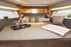 bavaria-mb-sline-s40-interieur-s40_int_cabin_2