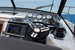 bavaria-mb-sline-s40coupe-equipment-keyvisual