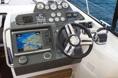 csm_bavaria-mb-sline-s40-exterieur-s40_int_cockpit_steering_wheel_b075049268