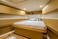 Grand_Soleil-Performance-47-California_Yacht_Imports-interior-6
