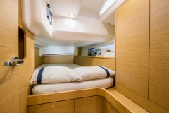 Grand_Soleil-Performance-47-California_Yacht_Imports-interior-7