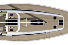 Grand_Soleil-Performance-47-California_Yacht_Imports-layout-deck