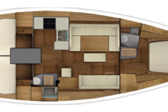 Grand_Soleil-Performance-47-California_Yacht_Imports-layout-layout