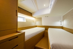 Grand_Soleil_58-Interior-4-California_Yacht_Imports