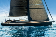 Grand_Soleil_58_On-Water_0-California_Yacht_Imports